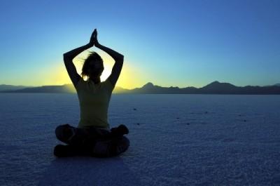 spirituality imgb