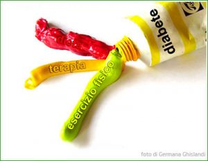 ColoriDiabete