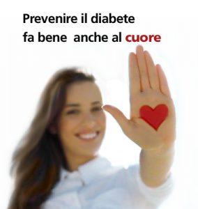 campagnadiabete