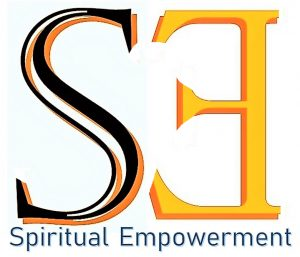 Spiritual Empowerment @ (TO) Ceresole Reale